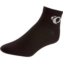 Pearl Izumi Attack Low Socks (3-Pack) - Women's