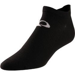 Pearl Izumi Attack No-Show Socks