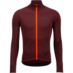 Pearl Izumi Attack Thermal Jersey