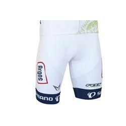 Pearl Izumi Argos-Shimano Replica Bib Shorts