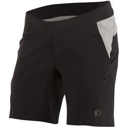 Pearl Izumi DEAL - Women's Canyon Short
