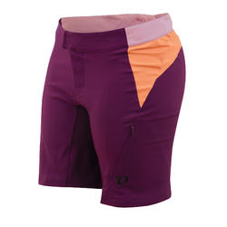 Pearl Izumi DEAL - Canyon Shorts - Women's
