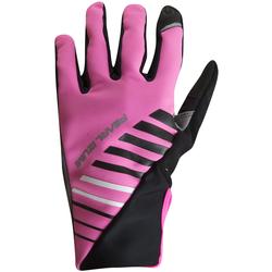 Pearl Izumi Women's Cyclone Gel Gloves