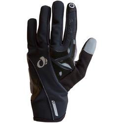 Pearl Izumi Cyclone Gel Gloves - Women's