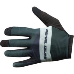 Pearl Izumi Men's Divide Gloves