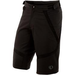 Pearl Izumi Divide Shorts