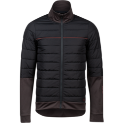 Pearl Izumi Elevate Insulated AmFIB Jacket