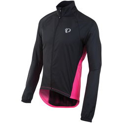 Pearl Izumi ELITE Barrier Jacket
