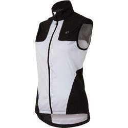 Pearl Izumi Elite Barrier Vest - Women's
