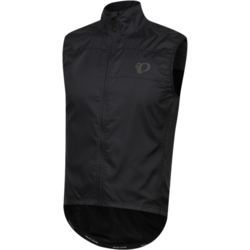 Pearl Izumi Men's ELITE Escape Barrier Vest