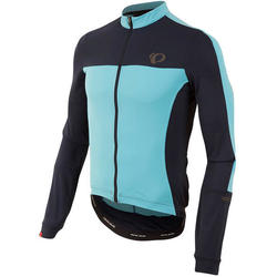 Pearl Izumi Men's ELITE Escape Long Sleeve Jersey