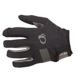 Pearl Izumi Men's ELITE Gel Full Finger Glove