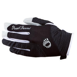 Pearl Izumi Elite Gel Full Finger Gloves - Women's