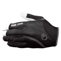 Pearl Izumi Elite Gel-Vent Full Finger Gloves