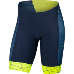 Pearl Izumi Men's ELITE Graphic Tri Short