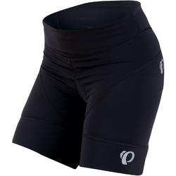 Pearl Izumi Elite In-R-Cool Short Cut Shorts - Women's