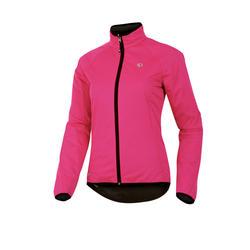 Pearl Izumi Elite Prima Reverse Jacket - Women's