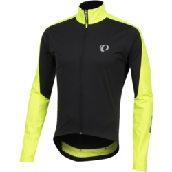 Pearl Izumi ELITE Pursuit AmFIB Jacket