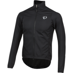 Pearl Izumi Men's ELITE Pursuit Hybrid Jacket