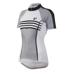 Pearl Izumi ELITE Pursuit LTD Jersey - Women's