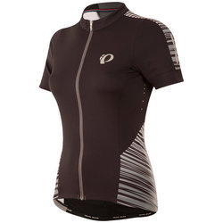 Pearl Izumi Women's ELITE Pursuit Short Sleeve Jersey