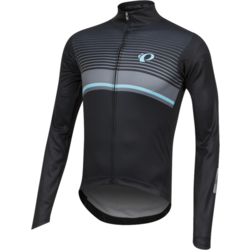 Pearl Izumi Men's ELITE Pursuit Thermal Graphic Jersey