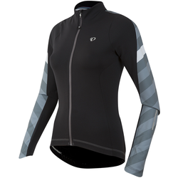 Pearl Izumi ELITE Pursuit Thermal Jersey - Women's