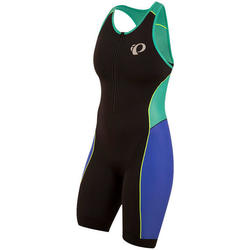 Pearl Izumi Women's ELITE Pursuit Tri Suit