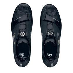 Pearl Izumi Elite Road IV Shoes
