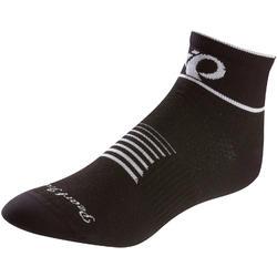 Pearl Izumi Elite Socks - Women's