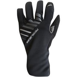 Pearl Izumi Women's ELITE Softshell Gel Gloves