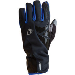Pearl Izumi Elite Softshell Gloves - Women's