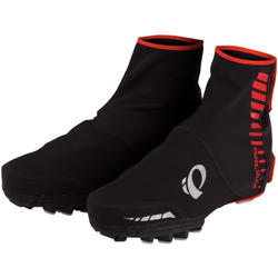 Pearl Izumi Elite Softshell MTB Shoe Covers