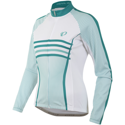 Pearl Izumi ELITE Thermal LTD Jersey - Women's