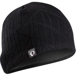 Pearl Izumi Escape Knit Hat