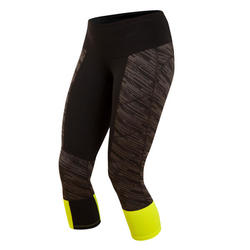Pearl Izumi Flash 3/4 Tight - Women's
