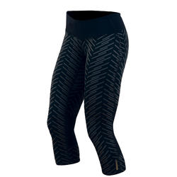 Pearl Izumi Flash 3/4 Tight Print - Women's