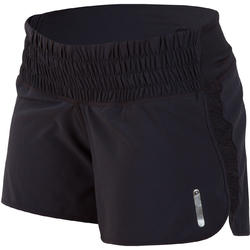 Pearl Izumi Flash Running Shorts - Women's