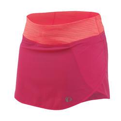 Pearl Izumi Fly Run Skirt - Women's