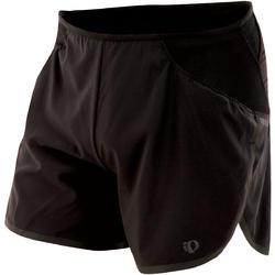 Pearl Izumi Ultra Split Running Shorts