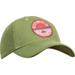 Pearl Izumi Hemp Baseball Hat