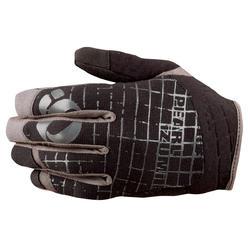 Pearl Izumi Impact Gloves