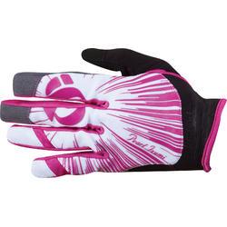 Pearl Izumi Impact Gloves - Women's