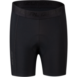 Pearl Izumi Junior Girls Quest Short