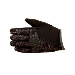 Pearl Izumi Junior MTB Gloves