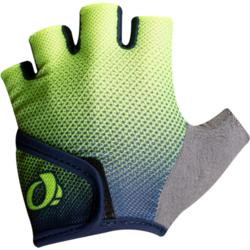 Pearl Izumi Kids' SELECT Glove