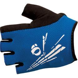 Pearl Izumi Kid's Select Gloves