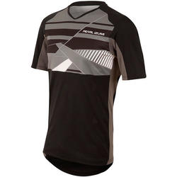 Pearl Izumi DEAL - Men's Launch Jersey