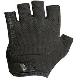 Pearl Izumi Men's Attack Gloves