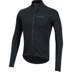 Pearl Izumi Men's Attack Thermal Jersey